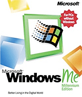 windows-me-box