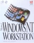 windowsnt