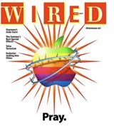 wiredpray