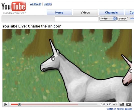 youtube-charlie1