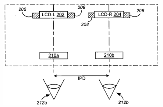 applepatents-headmounted1