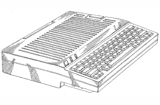 applepatents-iic1