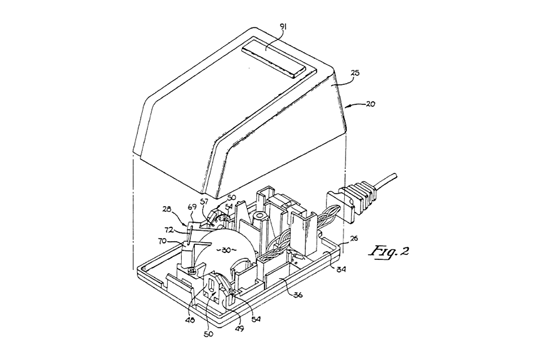applepatents-mouseinnards