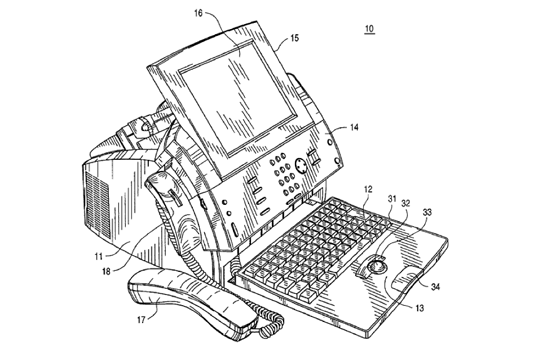 applepatents-officesystem