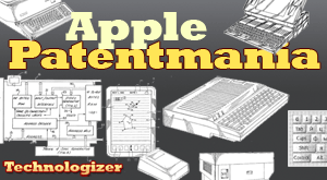 applepatents-teaser