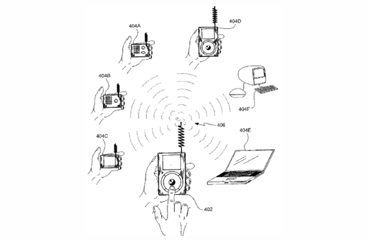 applepatents-wirelesssync2