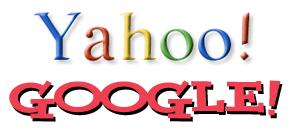frenemies-yahoogoogle