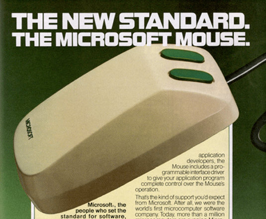 mouse-microsoftfirst