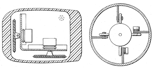 mouse-patent