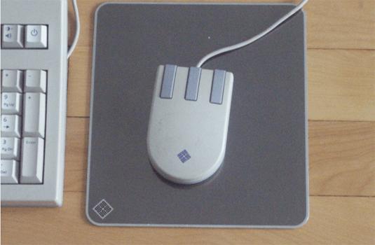 mouse-sun