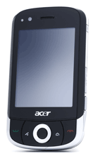 mwc-acer960