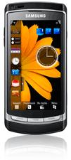 Samsung Omnia HD Smartphone