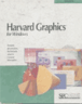 Harvard Graphics