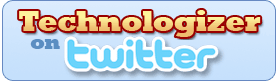 Technologizer on Twitter