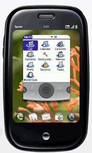 Palm Classic