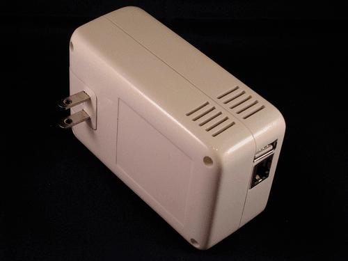 PogoPlug