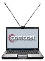 comcastonline