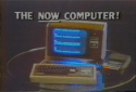 The Now Computer