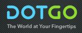 Dotgo Logo