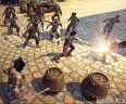 fable2combat