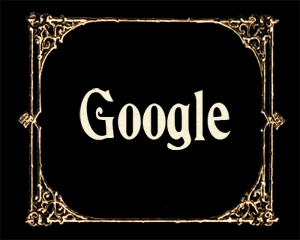 Google Edison