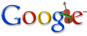 google-yoyo
