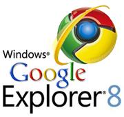 Google Explorer