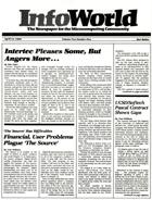 Infoworld-4-14-80