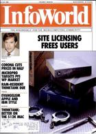 InfoWorld-7-29-85
