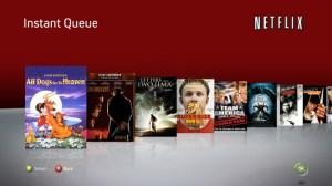 Xbox_Netflix
