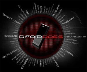 droiddoes