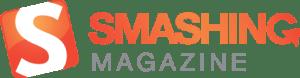 Smashing Magazine's logo