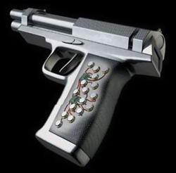 Smartguns