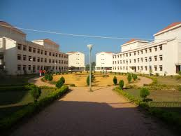 5 best engineering colleges in India