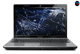 Insurance For Your Laptop Notebook or Computer