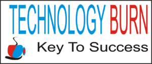 TechnologyBurn
