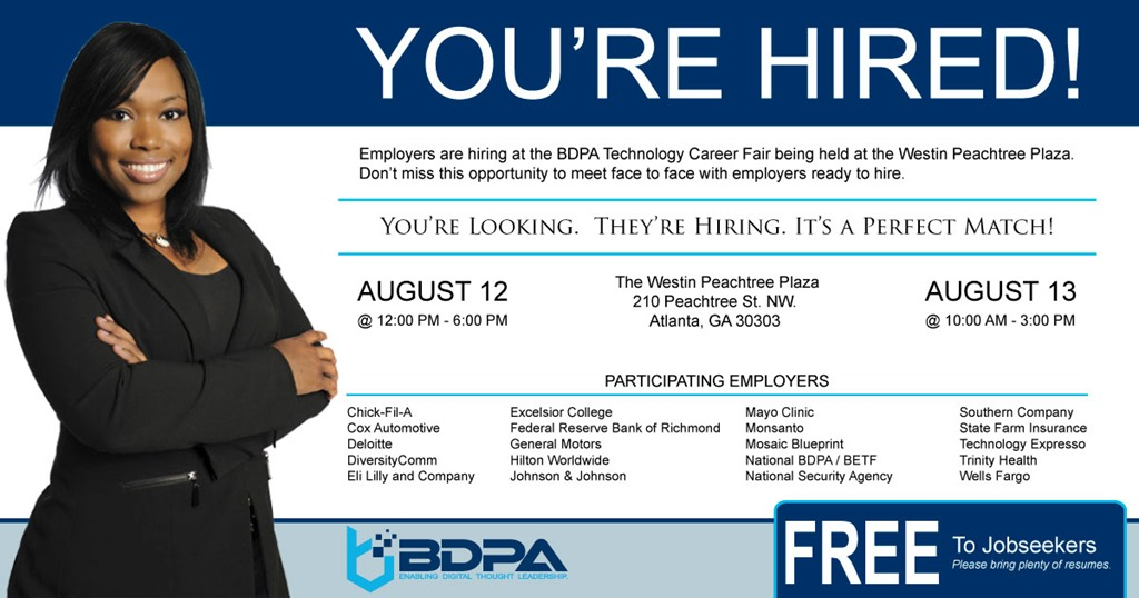 BDPA_Facebook_Shared_Image_Career_Fair.jpg