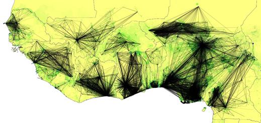 https://i2.wp.com/www.technologyreview.com/sites/default/files/images/ebola.map_.jpg