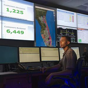 monitoring.the_.gridx299.jpg