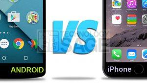 Is Android Better than iPhone