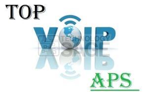 Top VoIP Apps