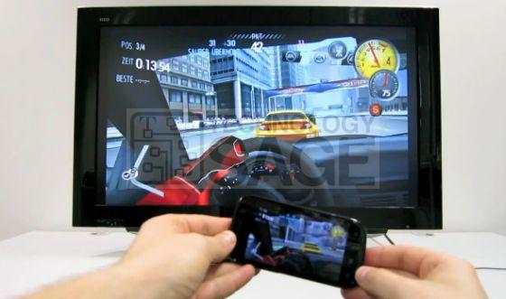 Five Ways to Screen Mirror Android Smartphone to TV