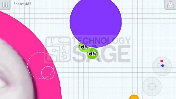 Agar.io-Tips-Tricks-iPhone-Android-1.jpg