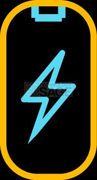 https://www.chargerharbor.com/wp-content/uploads/2017/03/Mini-Power-Bank.png