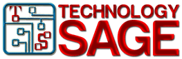 Technology Sage