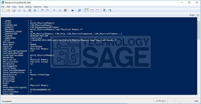 C:\Users\Technology Sage\Pictures\powershell.JPG