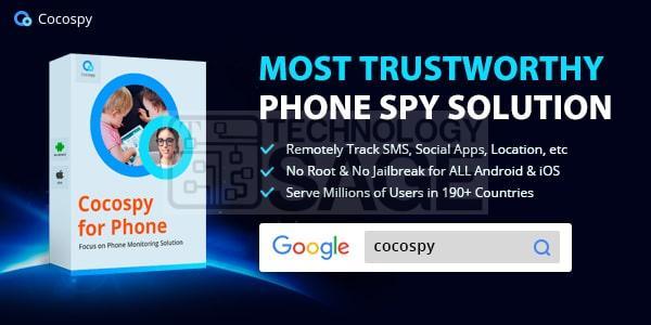 C:\Users\840 G1\AppData\Local\Microsoft\Windows\INetCache\Content.Word\cocospy-most-trustworthy-phone-spy-solution.jpg