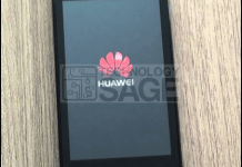 Huawei y330-u01 firmware flash