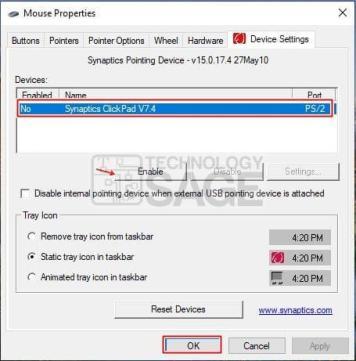 C:\Users\MR. ABALA\Pictures\Clickpad unlock.JPG