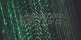 Free stock photo of access, algorithm, binary